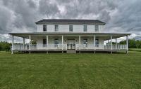 Home for sale: 148 Savage Rd., Nicholson, PA 18446