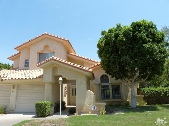 404 Cypress Point Dr., Palm Desert, CA 92211 Photo 2