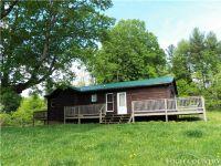 Home for sale: 288 Monticello Dr., West Jefferson, NC 28694