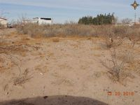 Home for sale: 00 S. Santa Catalina, Deming, NM 88030