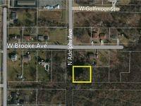 Home for sale: 36337 North Adelphi Avenue, Waukegan, IL 60087
