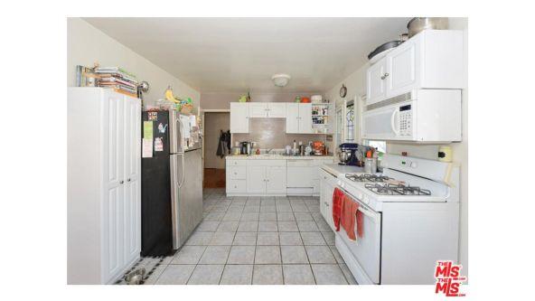 1717 Glendon Ave., Los Angeles, CA 90024 Photo 12