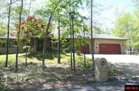 Home for sale: 117 Kingwood Ln., Bull Shoals, AR 72619