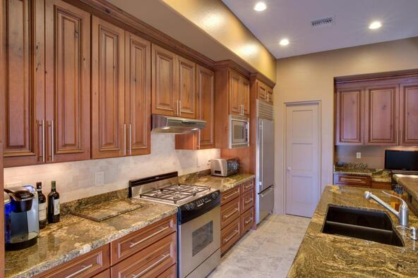 3027 S. First Water Ln., Gold Canyon, AZ 85118 Photo 12