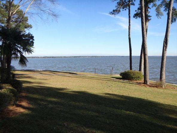 1607 C Lake Front Dr., Abbeville, AL 36310 Photo 76