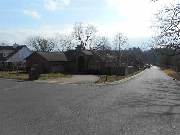 207 Dottie, Hot Springs, AR 71901 Photo 24