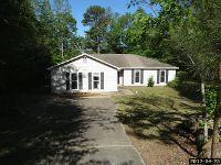 Home for sale: 383 Douglas Dr., Ellerslie, GA 31807