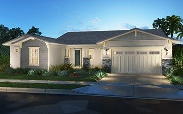 12341 Alamo Drive, Rancho Cucamonga, CA 91739 Photo 3