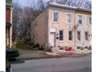 Home for sale: 1013 Potter St., Chester, PA 19013