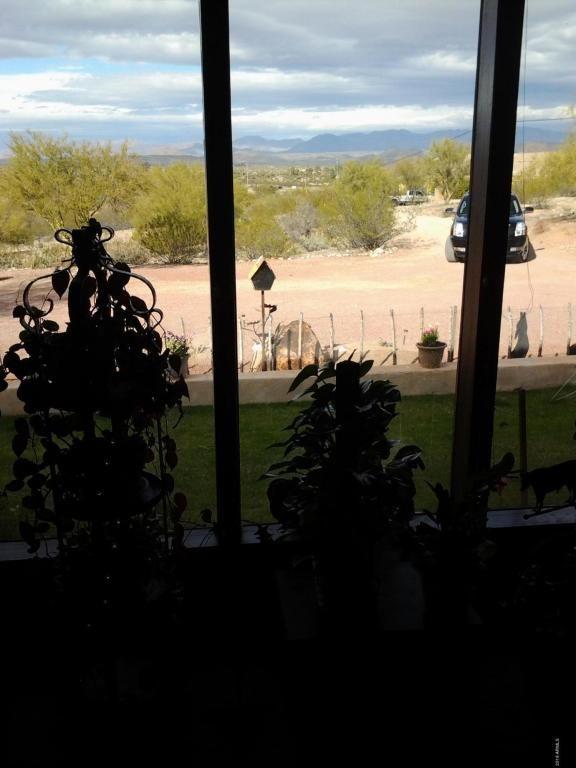 1305 W. Palo Verde Dr., Wickenburg, AZ 85390 Photo 31