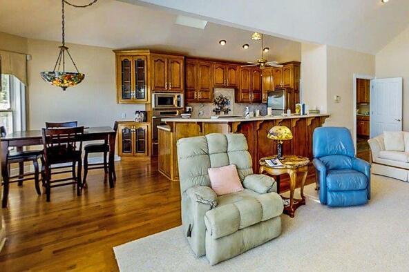 149 Lakemont Dr., Dadeville, AL 36853 Photo 95