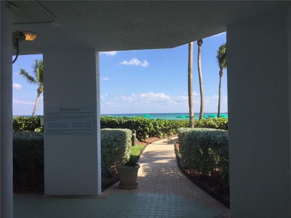 16711 Collins Ave., Sunny Isles Beach, FL 33160 Photo 12