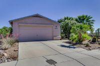 Home for sale: 9083 E. Weyburn, Tucson, AZ 85730