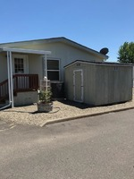 Home for sale: 822 Roguelea Ln., Grants Pass, OR 97526