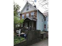 Home for sale: 340 Dyckman St., Peekskill, NY 10566
