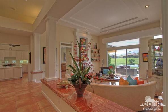 901 Deer Haven Cir. Circle, Palm Desert, CA 92211 Photo 7