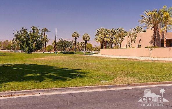 4 Avenida Andra, Palm Desert, CA 92260 Photo 18