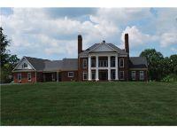 Home for sale: 668 S.W. Nelson Lake Rd. Sw, Calhoun, GA 30701