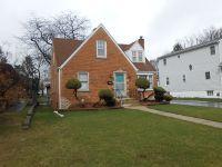 Home for sale: 422 South Harvard Avenue, Villa Park, IL 60181