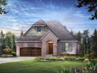 Home for sale: 6854 Rawling Drive, Washington, MI 48094