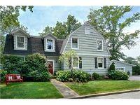 Home for sale: 1051 Rushmore Avenue, Mamaroneck, NY 10543