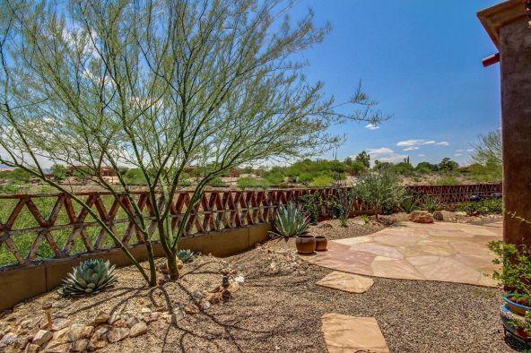 1047 W. Corte Sombra de Terraza, Green Valley, AZ 85622 Photo 74