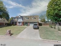 Home for sale: Redbud, Broken Arrow, OK 74011