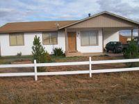 Home for sale: 413 S. Maurice, Fredonia, AZ 86022