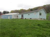 Home for sale: 7161 Richburg Hill Rd., Richburg, NY 14774