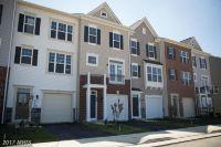 Home for sale: 231 Miles Hawk Terrace, Purcellville, VA 20132