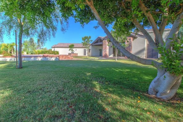4951 E. Palomino Rd., Phoenix, AZ 85018 Photo 47