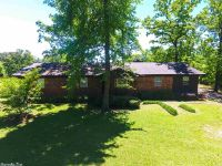 Home for sale: 2907 Vice Rd., Bryant, AR 72015