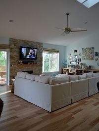 Home for sale: 925 Lancaster Drive SE, Salem, OR 97317