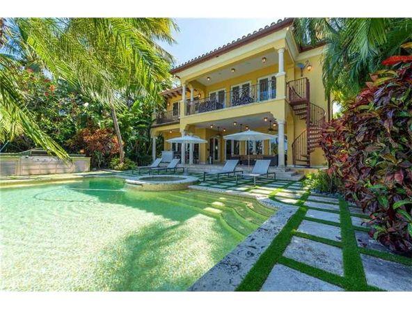 60 W. Rivo Alto Dr., Miami Beach, FL 33139 Photo 18