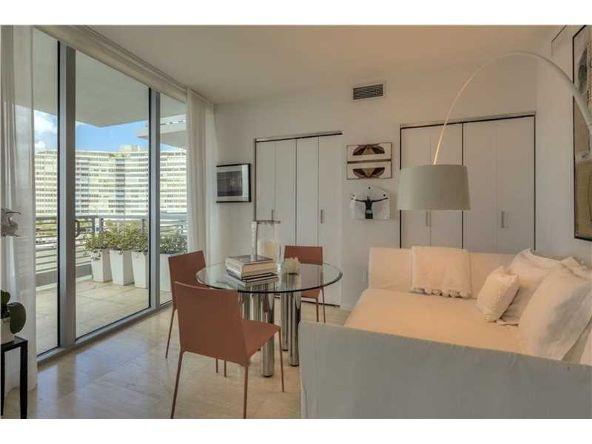 1445 16 St. # 602, Miami Beach, FL 33139 Photo 10