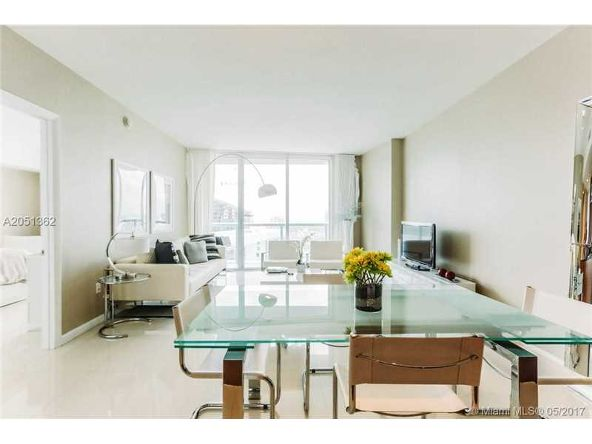 485 Brickell Ave. # 4507, Miami, FL 33131 Photo 1