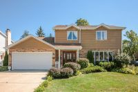 Home for sale: 131 S. Greenwood Avenue, Park Ridge, IL 60068