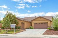 Home for sale: 31837 Mapston Ct., Menifee, CA 92584