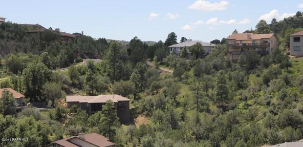 1165 Gambel Oak, Prescott, AZ 86303 Photo 15