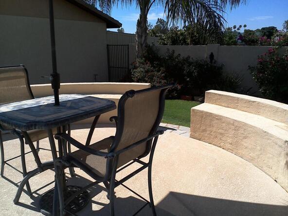 5239 W. Cinnabar Avenue, Glendale, AZ 85302 Photo 57