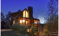 Home for sale: 209 Hooch Holler, Morganton, GA 30560