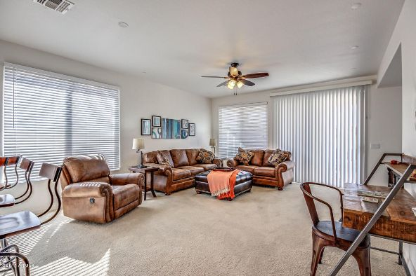 177 W. Twin Peaks Parkway, San Tan Valley, AZ 85143 Photo 13