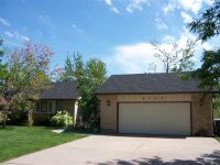 Home for sale: 1303 Gray St., Dodge City, KS 67801