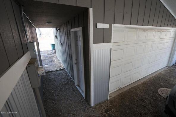 8023 E. 11th Ct., Anchorage, AK 99504 Photo 41