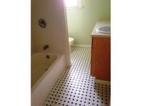Home for sale: 14 Schiller St., Binghamton, NY 13905