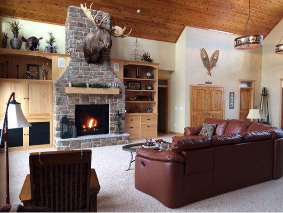 W5547 Pines Ln., Wausaukee, WI 54115 Photo 12