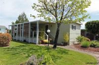 Home for sale: 277 N.E. Conifer #133 Blvd., Corvallis, OR 97330