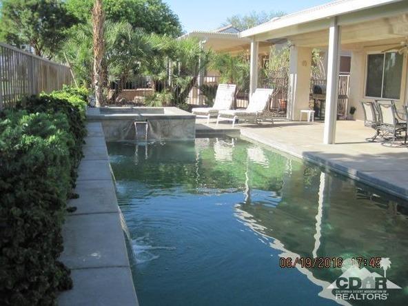 37671 Pineknoll Avenue, Palm Desert, CA 92211 Photo 61