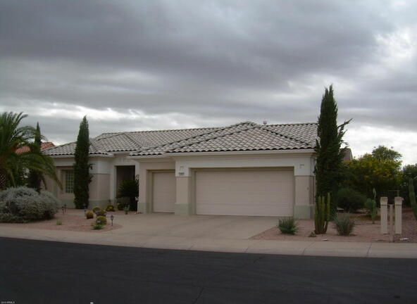 14223 W. Horizon Dr., Sun City West, AZ 85375 Photo 32