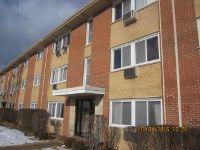 Home for sale: 4430 West 111th St., Oak Lawn, IL 60453